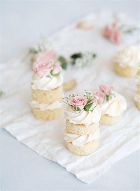 Best 25  Copenhagen cake ideas on Pinterest   Fondant