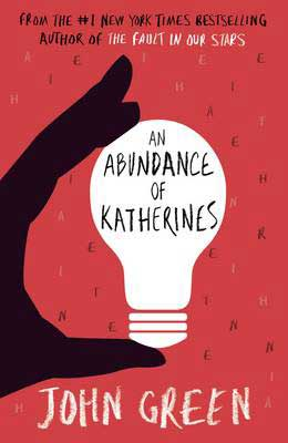 http://femalescriblerian.files.wordpress.com/2013/01/an-abundance-of-katherines.png