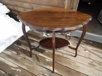 Ottawa / Gatineau Area new & used other tables for sale - Free