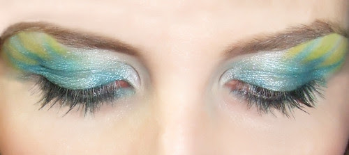eye shadow, Eye Make-up, Mascara, Colors, Brush, Pencil, Powder