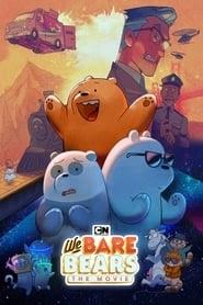 We Bare Bears: The Movie film nederlands stream downloaden dutch ondertitel kijken compleet dutch gesproken 4k 2020