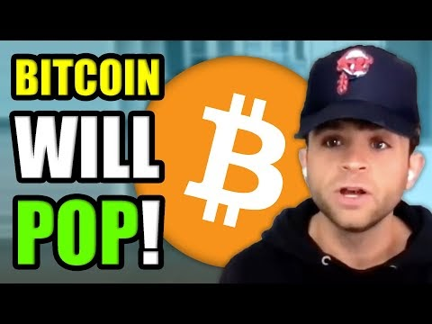 Get INSANELY Rich with Bitcoin in 2021 (+ BIG CARDANO NEWS) | Blockchained.news Crypto News LIVE Media