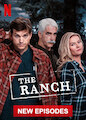 Ranch, The - Part 7