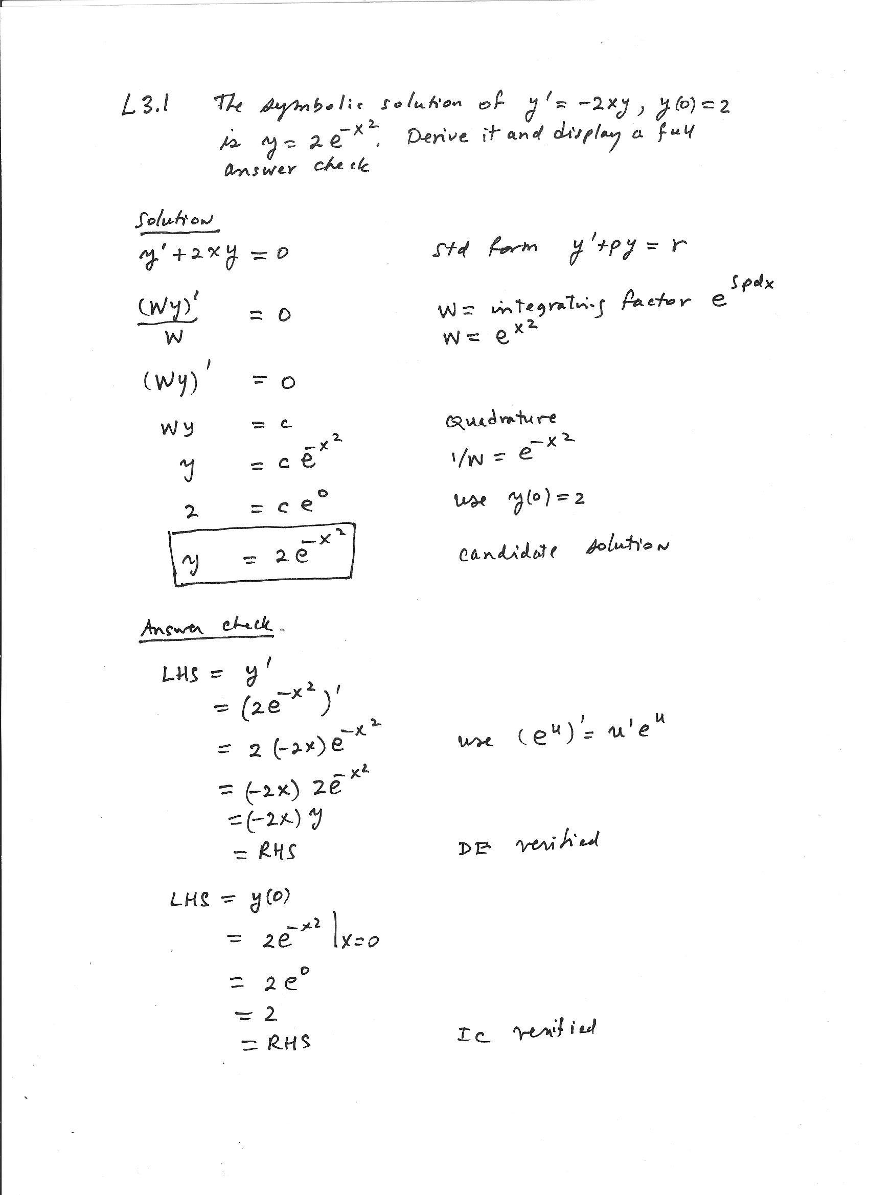 Physics Algebra Review Worksheet Worksheet List [ 2338 x 1700 Pixel ]