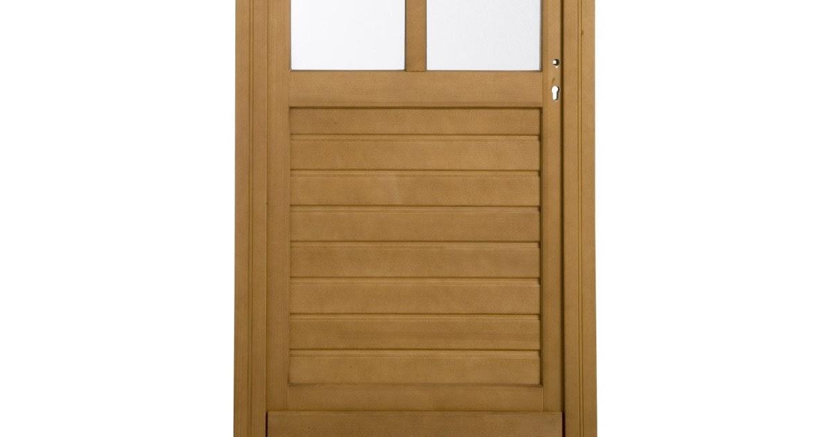 v randa en kit chez leroy merlin. Black Bedroom Furniture Sets. Home Design Ideas