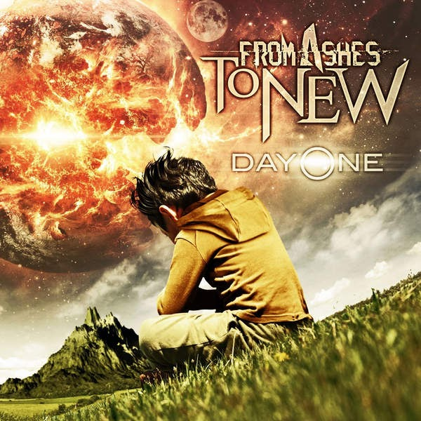 from ashes to new day one 2016 zip album audiodim download latest english songs zip. Black Bedroom Furniture Sets. Home Design Ideas