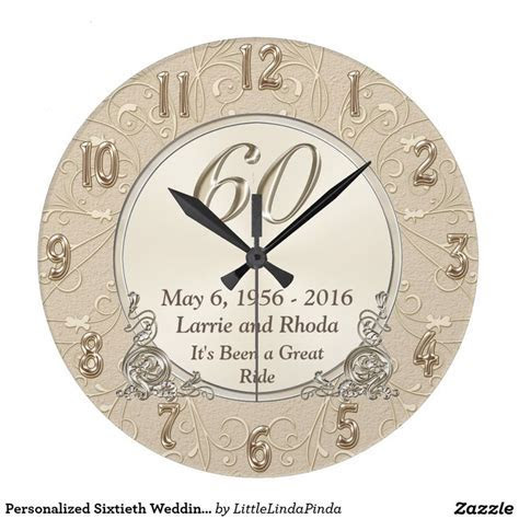 95 best 60th Anniversary Gifts PERSONALIZED images on