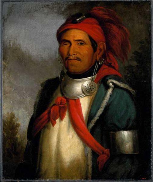 File:Shawnee Prophet, Tenskwatawa.jpg
