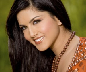 Sunny Leone HD Wallpapers 300x250 Sunny Leone HD Wallpapers