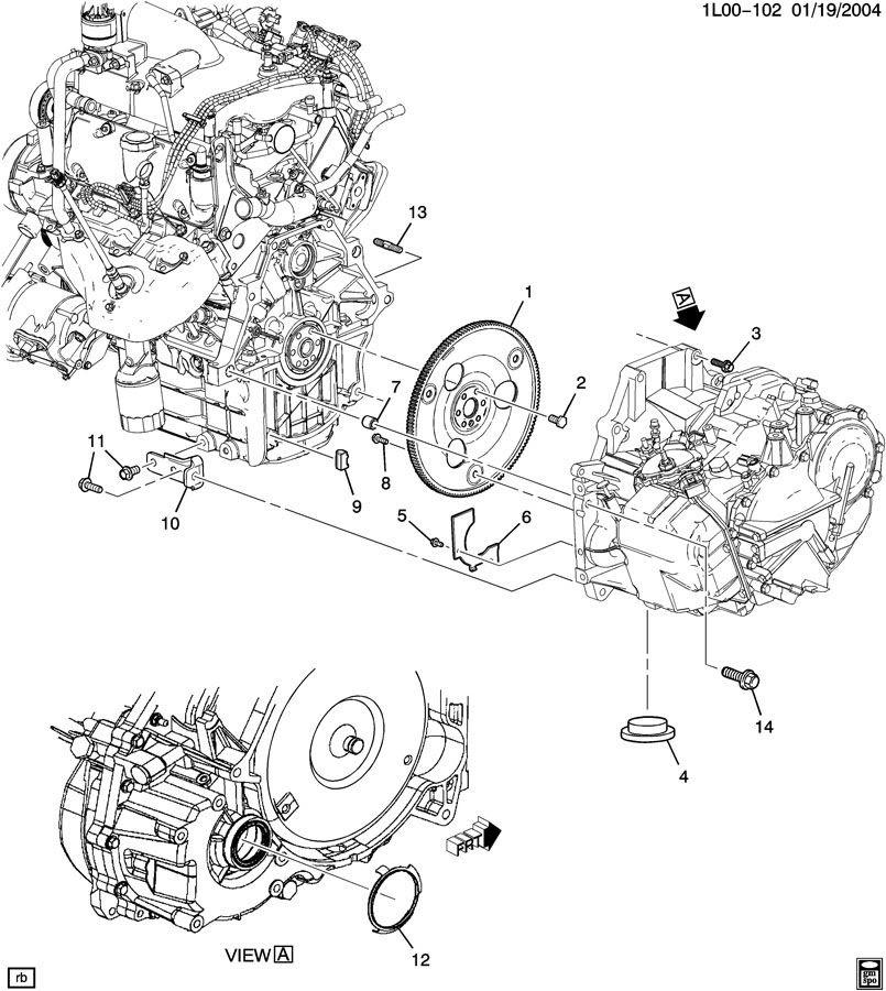 2007 Chevy Equinox Engine Diagram Wiring Diagram Bell Explore C Bell Explore C Graniantichiumbri It