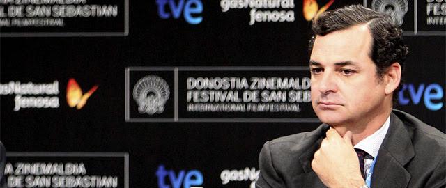 El Consejo de Europa compara a España con Ucrania por sus injerencias en RTVE