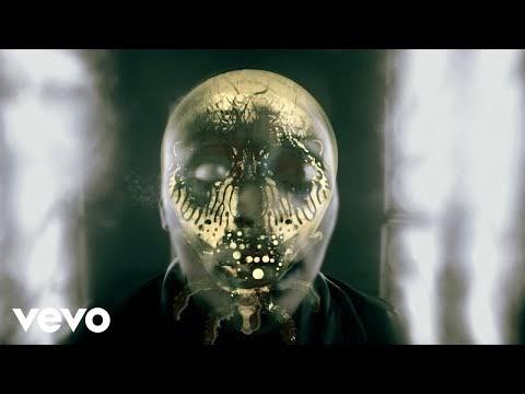 """Bullet For My Valentine lança novo single/clipe """"Parasite""""; Ouça e assista aqui!!"""