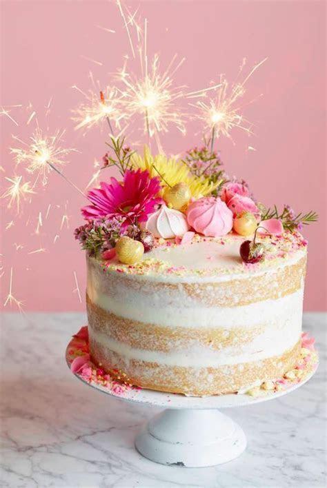 Best 25  Sparkler birthday candles ideas on Pinterest