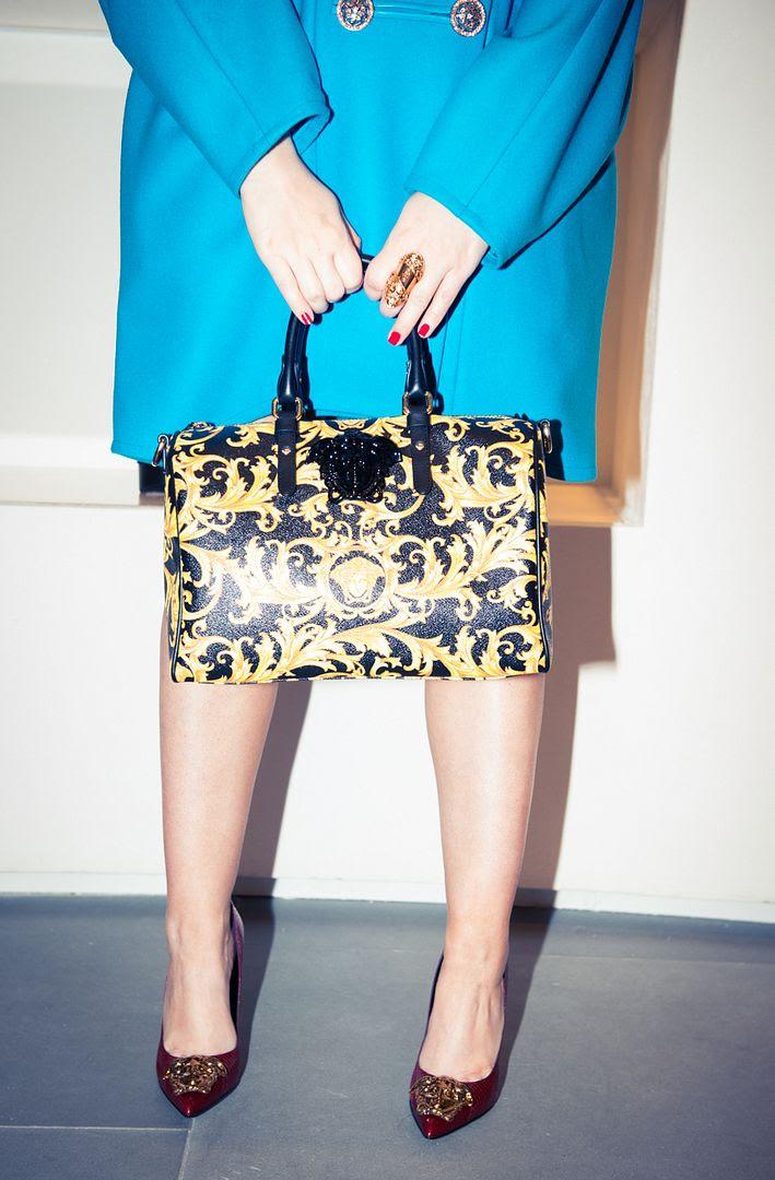 photo Versace_Versace_Versace-16_zpsd8150dd9.jpg