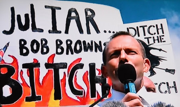 Abbott_Signs