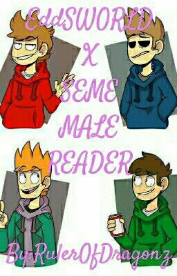 X Eduardo Eddsworld Tom Related Keywords Amp Suggestions X