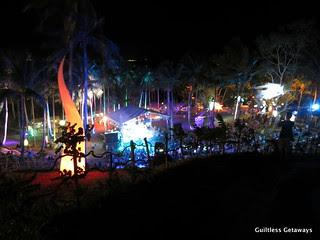 malasimbo-puerto-galera.jpg