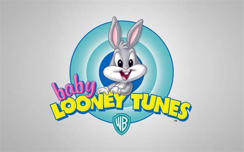 baby looney tunes pictures hd desktop wallpaper