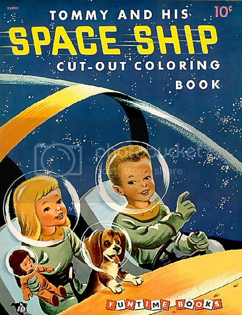 space race coloring pages - photo#34