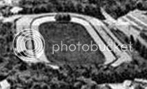 Estadio olímpico de París 1900