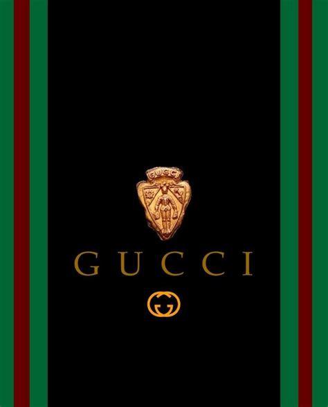 supreme  gucci wallpapers wallpaper cave