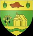 Blason ville fr Cellettes (Loir-et-Cher).svg