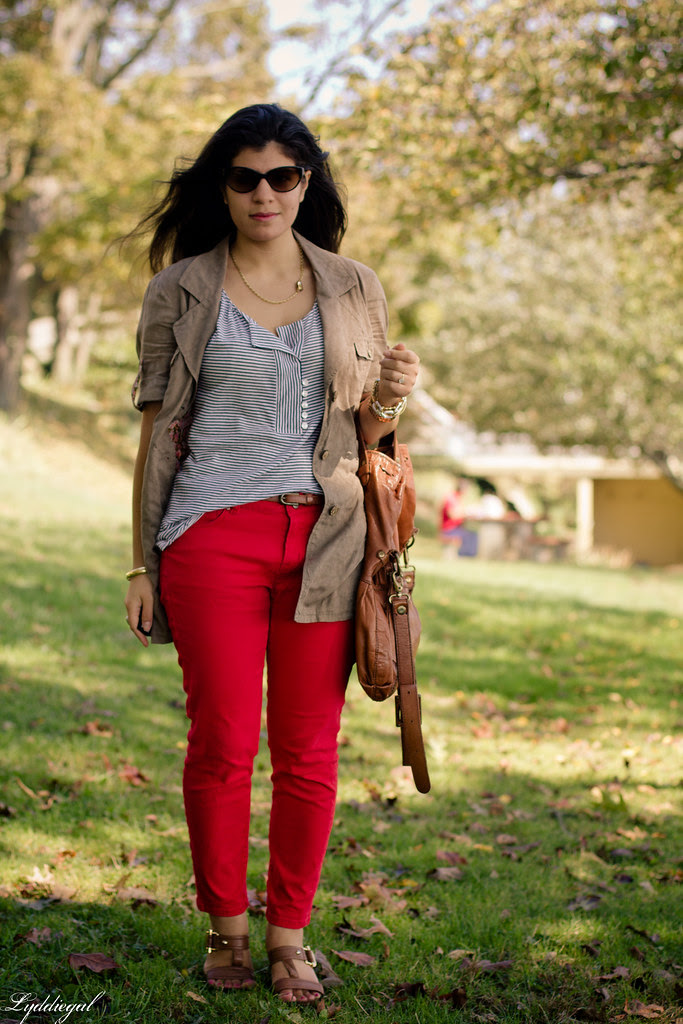 red and stripes-5.jpg