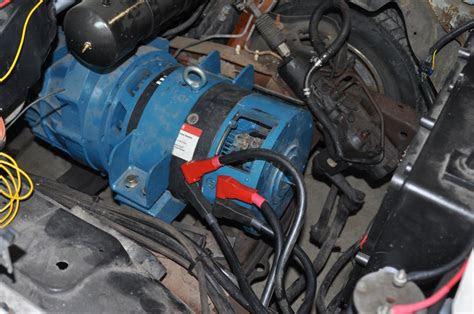 ford ranger clutch kit    ford cars