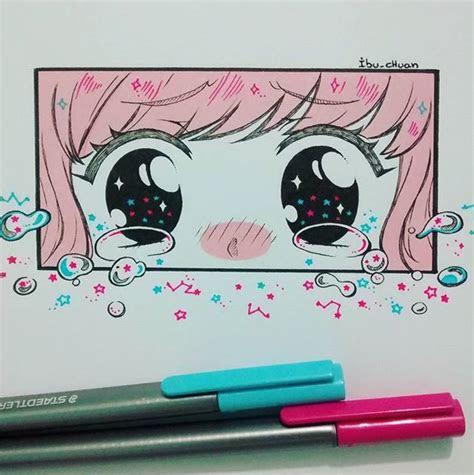 cuando nadie  hace caso art dessin manga dessin