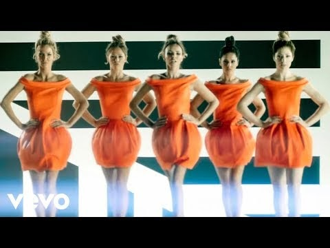 le girls aloud rivelano greatest hits, video e tour, ma non lo scioglimento
