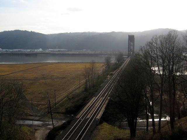 Bridge 5.1