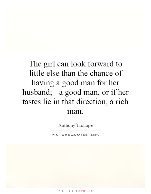 A Good Man Quotes A Good Man Sayings A Good Man Picture Quotes