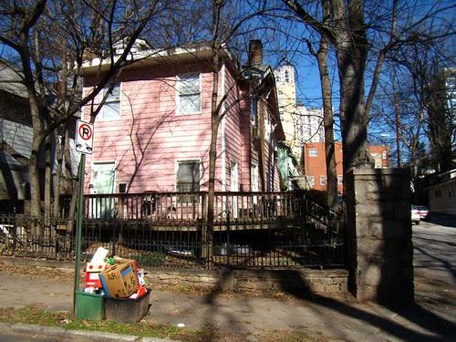 P1141693-Pink-Midtown