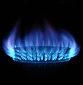 doğalgaz, zam, izmir