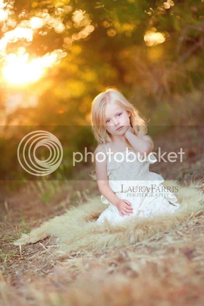photo treasure-valley-baby-photographers_zps51961ca8.jpg
