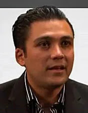Manuel Estrada - CEO Klob