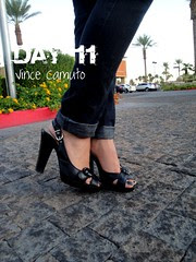 Day 11 Vince Camuto