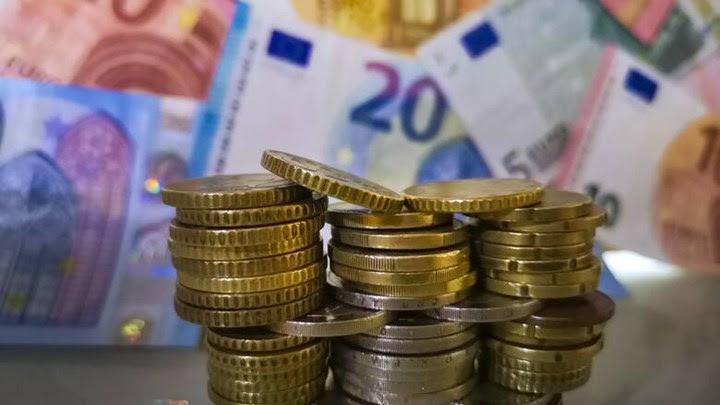 Επίδομα 534 ευρώ: Ολόκληρη η απόφαση για τις αναστολές Μαΐου - Ποιους αφορά, όλοι οι ΚΑΔ
