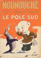 nounouche polsud p1