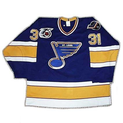 St Louis Blues 1991-92 jersey photo St Louis Blues 1991-92 F jersey.jpg