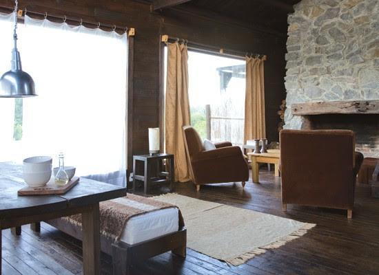 arquitectura, diseño, decoracion, interiores