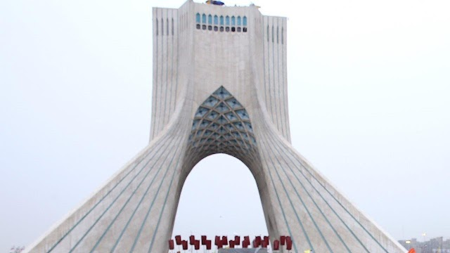 State Dept says Iran payment in taxpayers' best interest