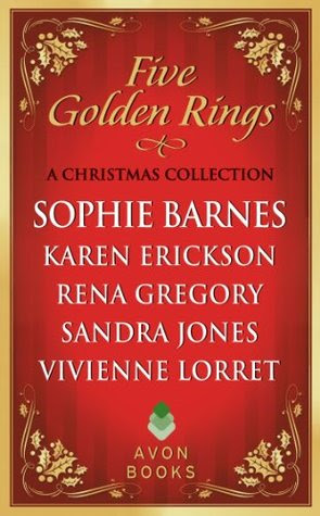 www.wook.pt/ficha/five-golden-rings/a/id/14785215?a_aid=4e767b1d5a5e5&a_bid=b425fcc9