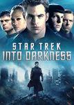 Além Da Escuridão: Star Trek | filmes-netflix.blogspot.com
