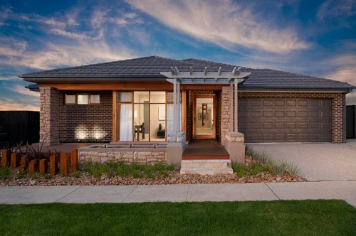 Modern Renovation of a Bungalow – How To Give A Modern ...