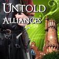 Untold+Alliances+JPG1_Resized