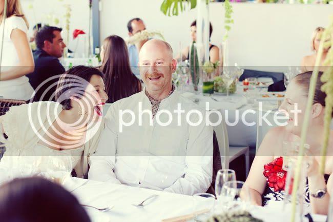 http://i892.photobucket.com/albums/ac125/lovemademedoit/VT_fraanschhoekwedding_031.jpg?t=1298039364