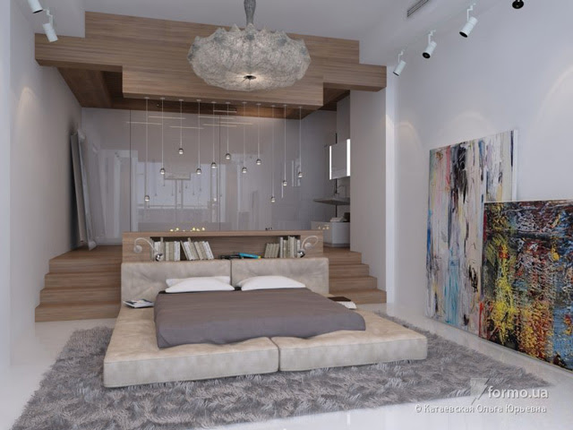 Great Bedrooms Colors Ideas | Your Dream Home