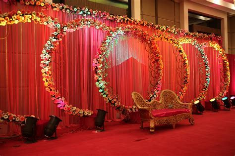 Wedding Flower Decoration Delhi, Flower Decorators, Flower
