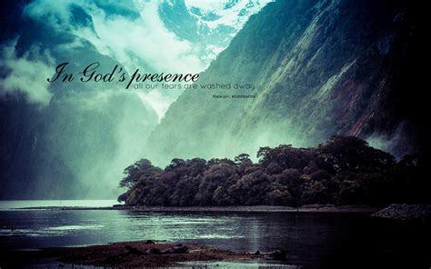 spiritual wallpaper  screensavers  images